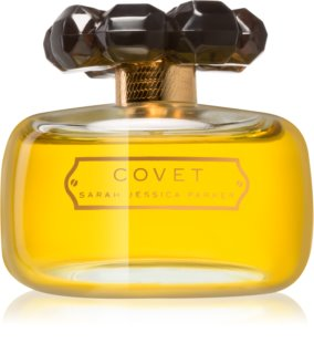 Sarah Jessica Parker Covet Eau de Parfum for Women 100 ml