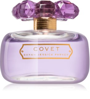 Sarah Jessica Parker Covet Pure Bloom Eau de Parfum for Women 100 ml