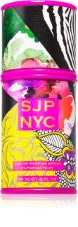 Sarah Jessica Parker SJP NYC eau de parfum da donna