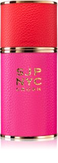 Sarah Jessica Parker SJP NYC Crush Eau de Parfum for Women 100 ml