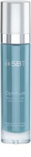 SBT Optimum Crema concetrata pentru a restabili fermitatea pielii