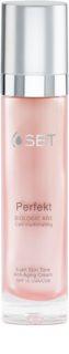 SBT Perfekt crema para unificar el tono de la piel  con efecto rejuvenecedor