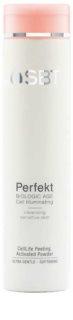 SBT Perfekt очищуючий пілінг   для чутливої шкіри