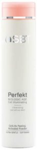 SBT Perfekt Cleansing Peeling For Sensitive Skin