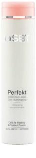 SBT Perfekt exfoliant pentru piele sensibila