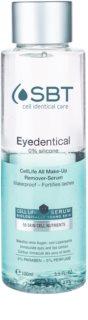 SBT Celldentical Eyedentical očný odličovač extra vodeodolného make-upu