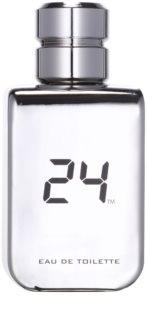 ScentStory 24 Platinum eau de toillete unisex