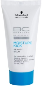 Schwarzkopf Professional BC Bonacure Moisture Kick bálsame hidratante