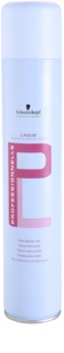Schwarzkopf Professional PL Hairspray Extra Strong Hold