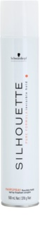 Schwarzkopf Professional Silhouette Flexible Hold Hairspray Flexible Hold