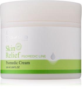 Sea of Spa Skin Relief crema attiva per pelli problematiche con minerali del Mar Morto