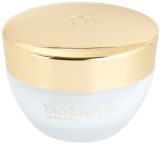 Sea of Spa Bio Marine Nourishing Night Cream for All Skin Types