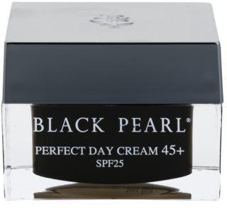 Sea of Spa Black Pearl crema de zi hidratanta 45+