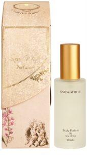 Sea of Spa Snow White парфуми для жінок 60 мл