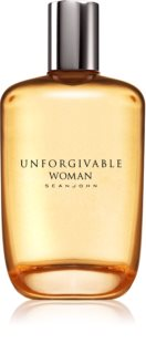Sean John Unforgivable Woman eau de parfum για γυναίκες