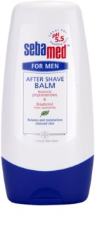 Sebamed For Men bálsamo after shave