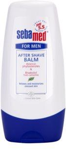 Sebamed For Men baume après-rasage