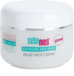 Sebamed Extreme Dry Skin Soothing Cream For Very Dry Skin