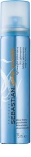 Sebastian Professional Shine Shaker pršilo za sijaj in mehkobo las