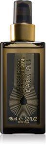 Sebastian Professional Dark Oil regenerační olej na vlasy