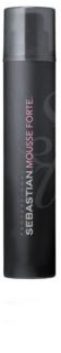 Sebastian Professional Form penasti utrjevalec za lase