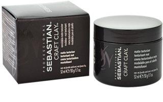 Sebastian Professional Form lama modeladora  para todos os tipos de cabelos