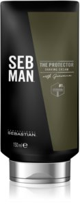 Sebastian Professional SEB MAN The Protector creme de barbear