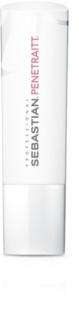 Sebastian Professional Penetraitt condicionador para cabelos danificados e quimicamente tratados