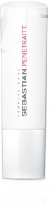 Sebastian Professional Penetraitt Conditioner For Damaged, Chemically Treated Hair