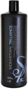 Sebastian Professional Trilliance šampon pro zářivý lesk