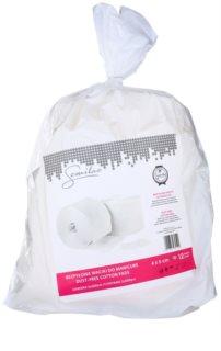 Semilac Paris Accessories целулозен памук