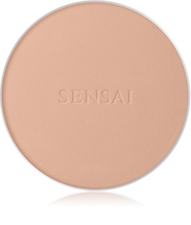 Sensai Total Finish Powder Foundation Refill