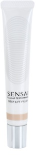 Sensai Cellular Performance Lifting azonnali ráncfeltöltő