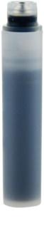 Sensai Eyeliner рідка підводка для очей для безконтактного дозатора