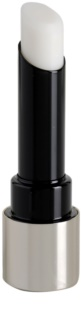 Sensai Lip Base Lip Primer SPF 15