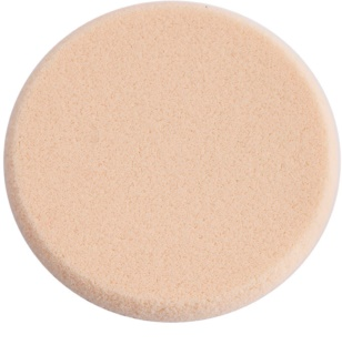 Sensai Make-up Tools Foundation Sponge