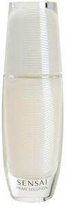 Sensai Prime Solution sérum hidratante nutritivo