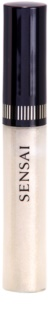 Sensai Silky Lip Gloss gloss