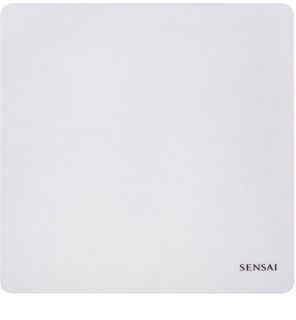 Sensai Sponge Chief Cleansing Makeup Remover Wipe