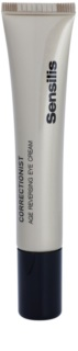 Sensilis Correctionist Age Reversing Eye Cream