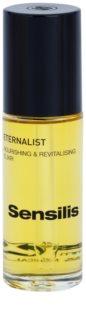 Sensilis Eternalist Nourishing & Revitalising Elixir