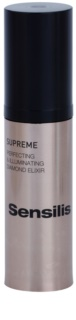 Sensilis Supreme Perfecting & Illuminating Diamond Elixir