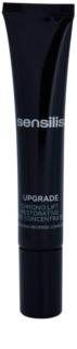 Sensilis Upgrade Chrono Lift Anti-Rimpel, Zwelling en Donkere Kringen Oogverzorging