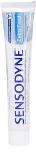Sensodyne Extra Fresh pasta do zębów dla wrażliwych zębów
