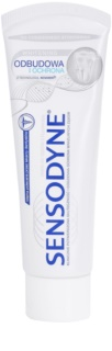 Sensodyne Repair & Protect Whitening dentifrice blanchissant pour dents sensibles