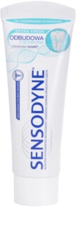 Sensodyne Repair & Protect Extra Fresh dentifrice protection dents et gencives
