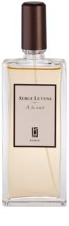 Serge Lutens A La Nuit eau de parfum pentru femei 50 ml