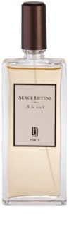 Serge Lutens A La Nuit парфюмна вода за жени 50 мл.