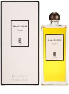 Serge Lutens Arabie Eau de Parfum unisex 50 μλ