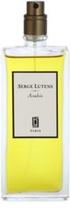 Serge Lutens Arabie eau de parfum teszter unisex 50 ml